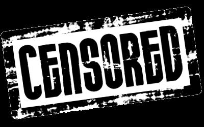 Censored_3fd65923-24e5-4a0b-bd1e-cd669dbe774f