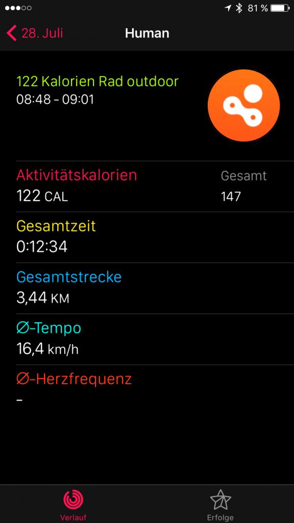 activityApp